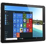 "CHUWI Hi13 2-in-1 13.5 ""3000 * 2000 Intel Apollo lago N3450 4GB + 64GB Doppie Telecamere 2.4Ghz / 5Ghz Bluetooth HDMI OTG Tipo-C Tablet PC G_sensor"