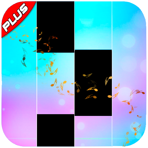 Piano Tiles Plus 2 (Birthday Happy Song Free Download)