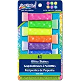 Amazon Price History for:ArtSkills Neon Glitter Shaker Set, Arts and Crafts Supplies, Ultra-Fine and Bright Craft Glitter.19oz each, Assorted Colors, 6-Count (PA-1893)
