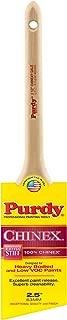 "product image for Purdy 144080925 Chinex 2-1/2"" Angular Trim Dale Brush"