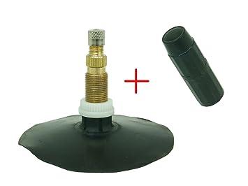 1 pieza anzuelos de válvula para neumático tubular tr 220 a GP de 6 (v4