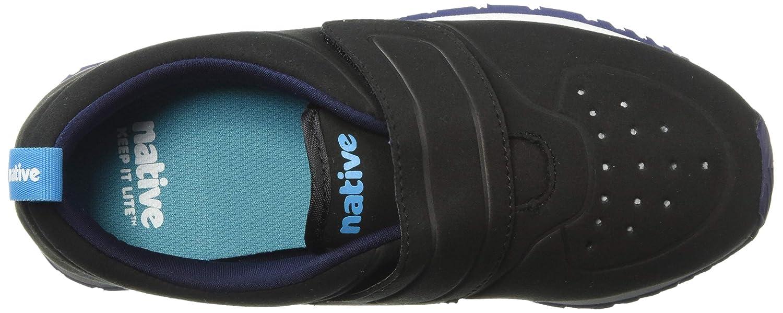 Native Shoes Kids Cornell Sneaker