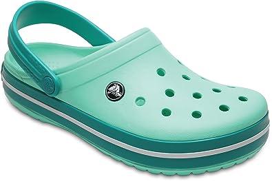 7ea9de2f0a1 Crocs Band 11016