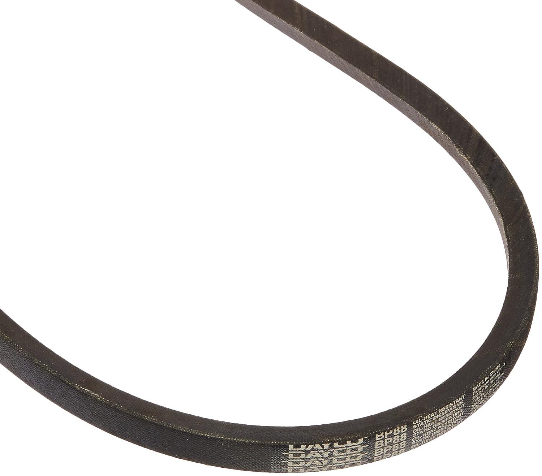 Dayco BP88 Super Blue Ribbon V-Belt DAYBP88