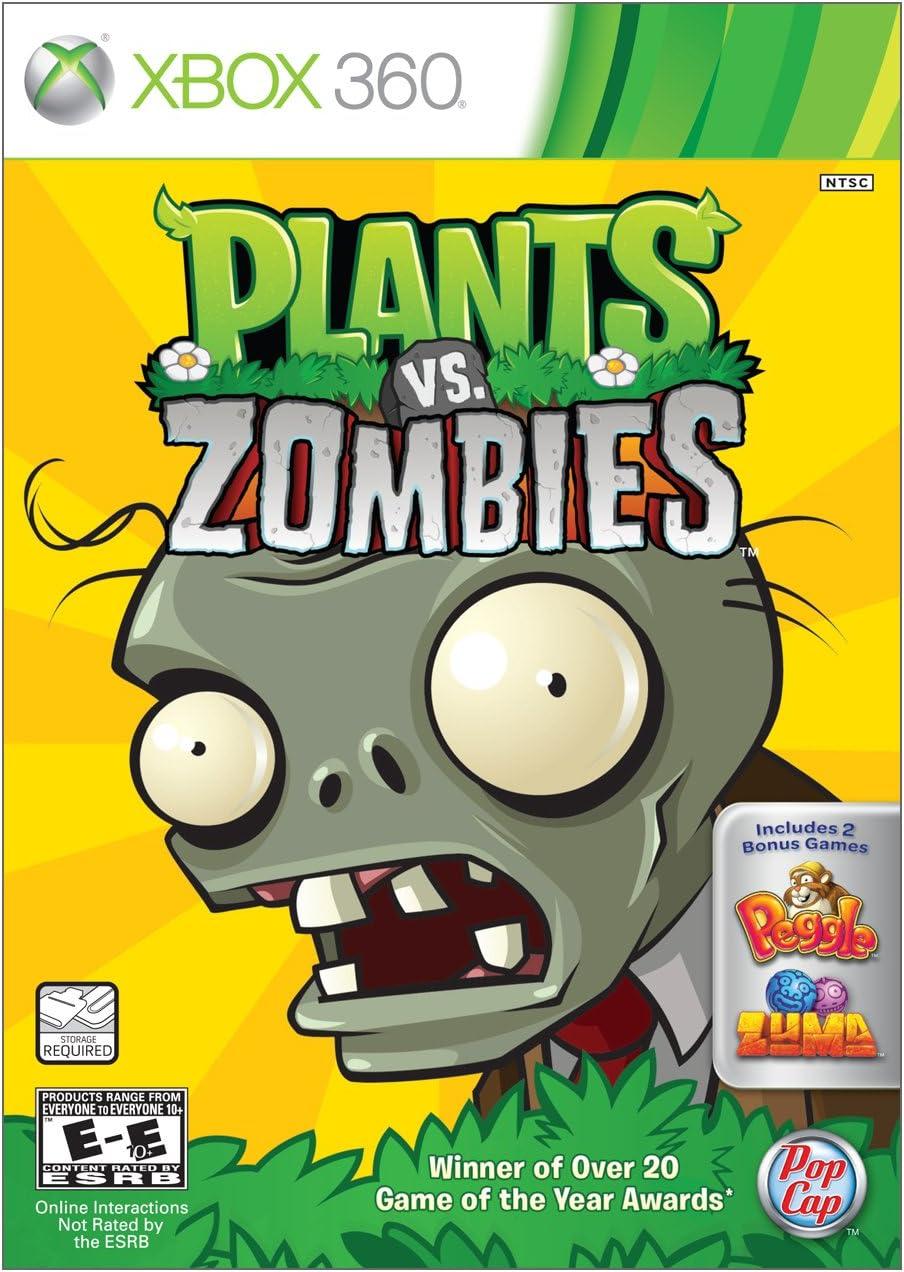 plants vs zombies 2 pc torrent