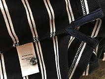 Versatile Classic Striped Polo