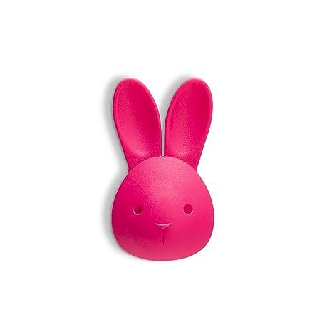 Amazon.com: Peleg Design Bolsa Conejo – Merienda y bolsa ...