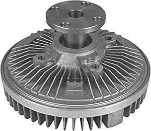 Hayden Automotive 2796 Premium Fan Clutch