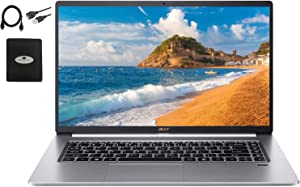 Newest Acer Swift 5 15.6