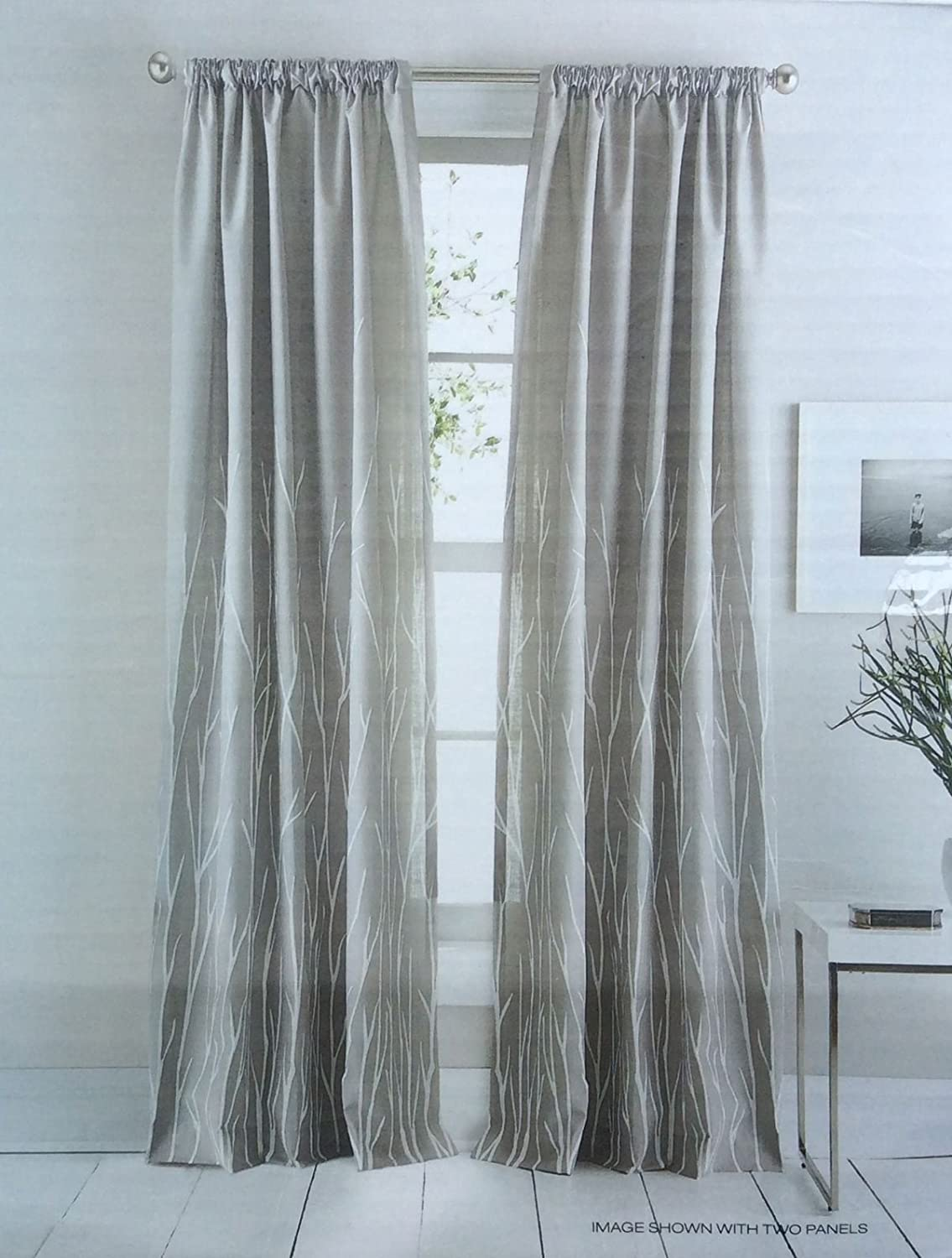 wood vertical inch design vinyl blind plantation bamboo shutters ideas windows curtain online for cornice large blinds custom window decoration and outstanding curtains