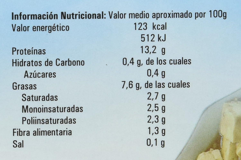 Hijas Del Sol Bio Tofu de Agricultura Ecolgica - 260 gr - [Pack de 6]: Amazon.es: Alimentación y bebidas