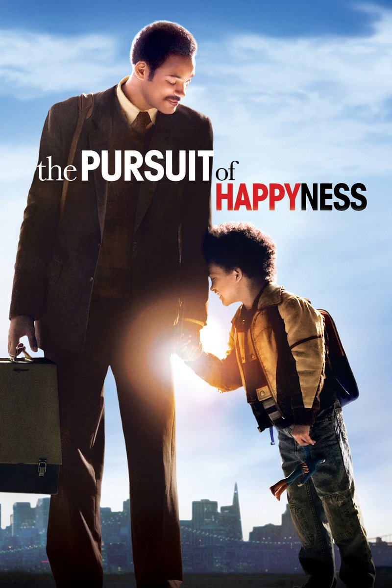 Amazon com: Watch The Pursuit Of Happyness | Prime Video