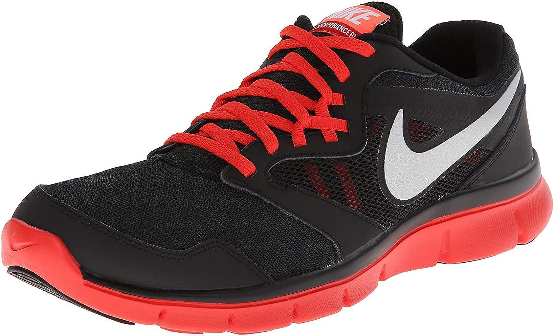 Amazon.com | Nike Flex Experience Rn 3