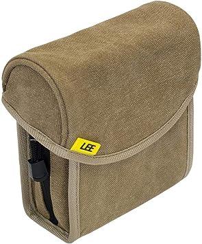 Lee Filters Sw150 Field Pouch Sand Filtertasche Für Bis Elektronik