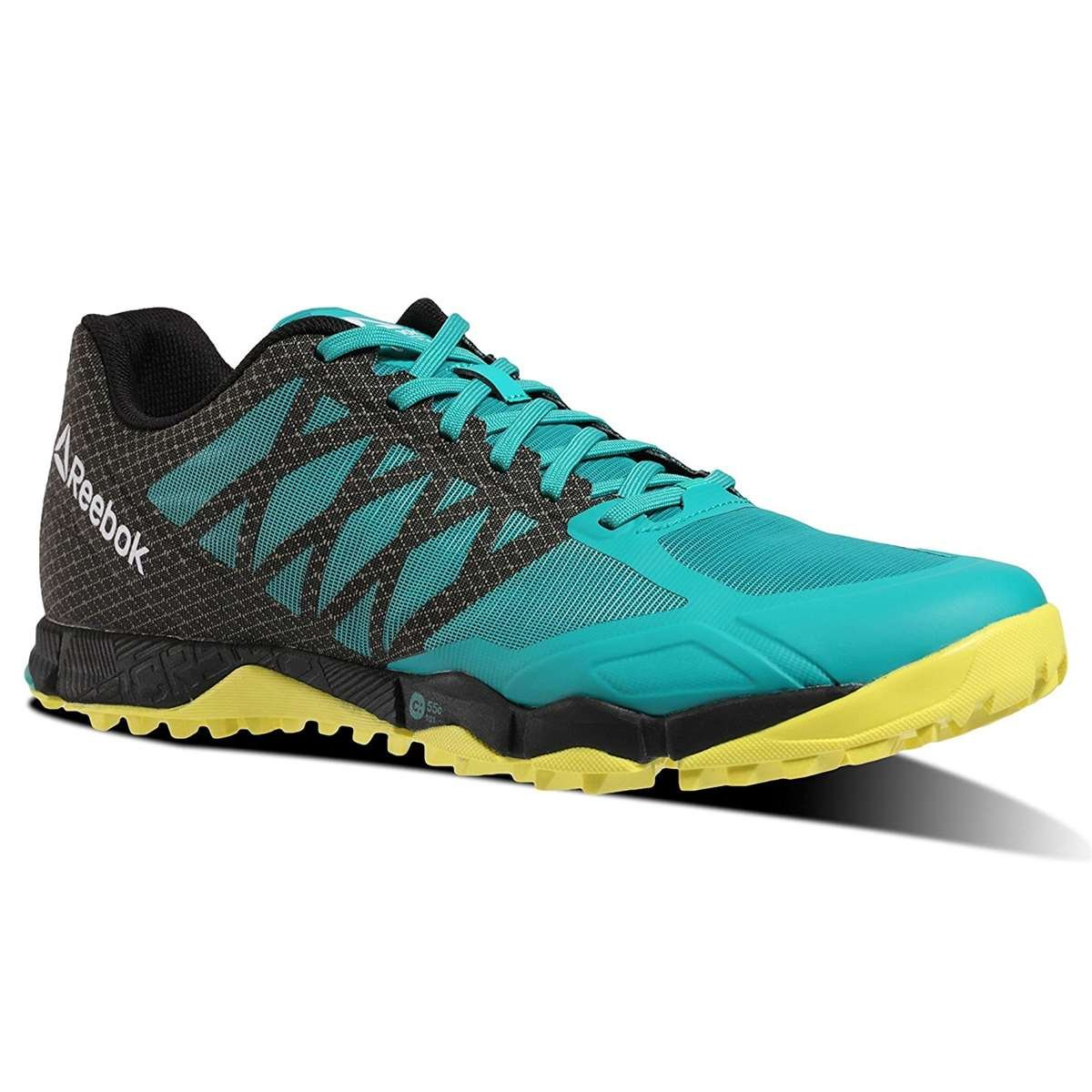 Reebok Men's R Crossfit Speed Field Training Shoes