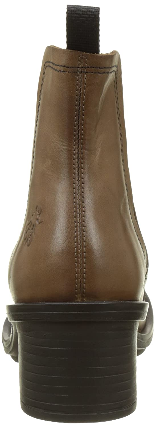 Fly Coop043fly Bottes Chaussures Chelsea Femme London rr6wqWfHv