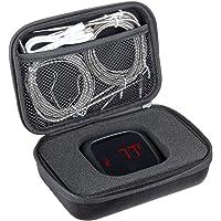 Inkbird Caja Impermeable de IBT-4XS e IBT-2X Portátil