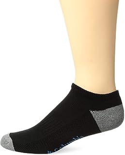 fe824ce8af31d Columbia Mens 6-Pack Pique Foot Athletic Socks at Amazon Men's ...