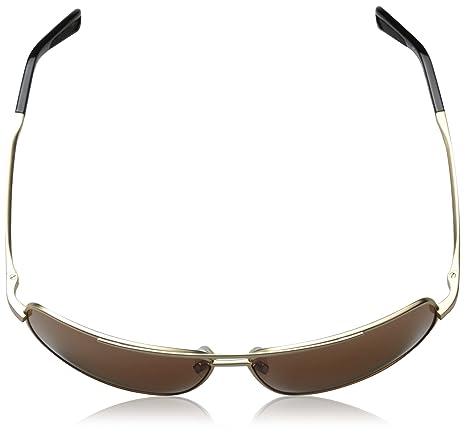 f6727acc9af59 Amazon.com  Spy Optic Leo Aviator Sunglasses