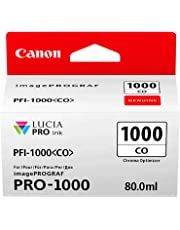 Canon PFI1000CO Chroma Optimizer