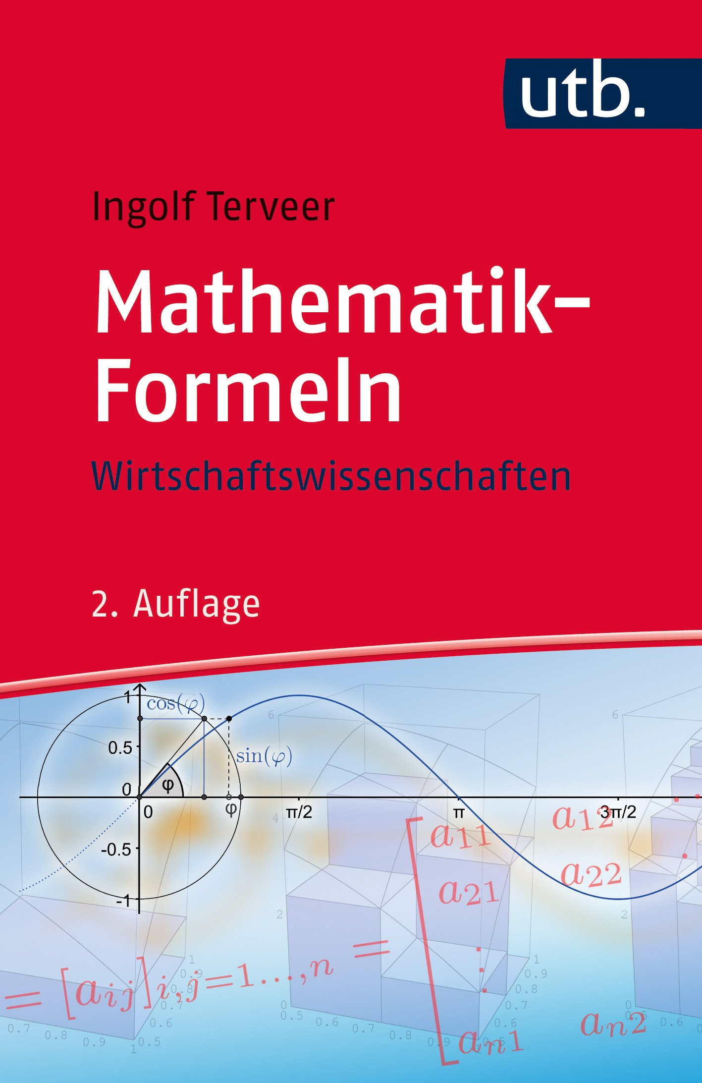 mathematik-formeln-wirtschaftswissenschaften