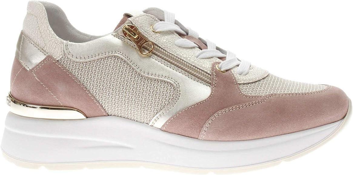 Catalogo online scarpe uomo donna NeroGiardini (2)