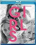Girls La Quinta. Temporada Completa (BD) [Blu-ray]