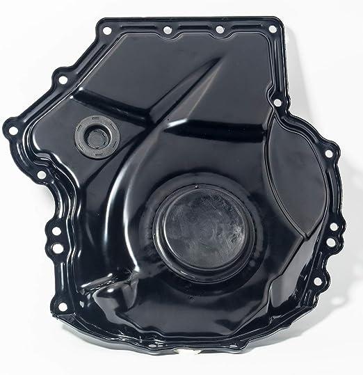Engine Cylinder Head Bolts For Audi A3 A4 TT Quattro VW Eos GTI Jetta Passat