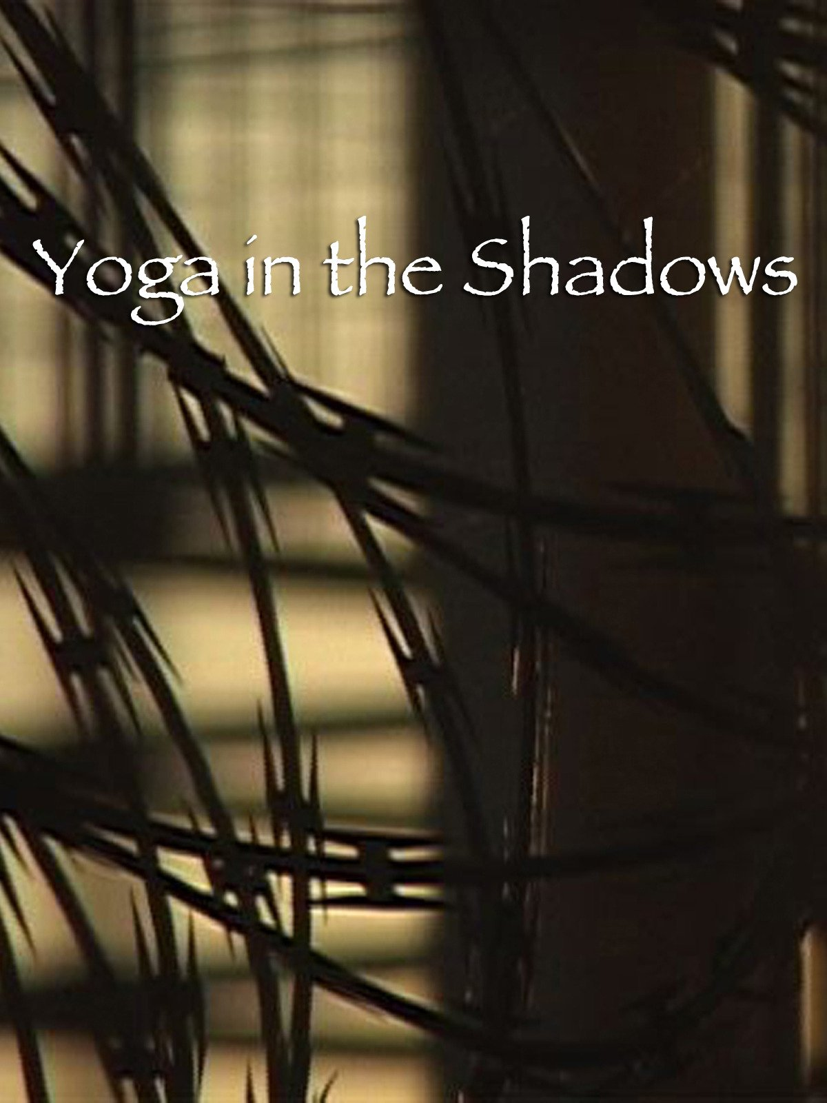 Watch Yoga in the Shadows | Prime Video