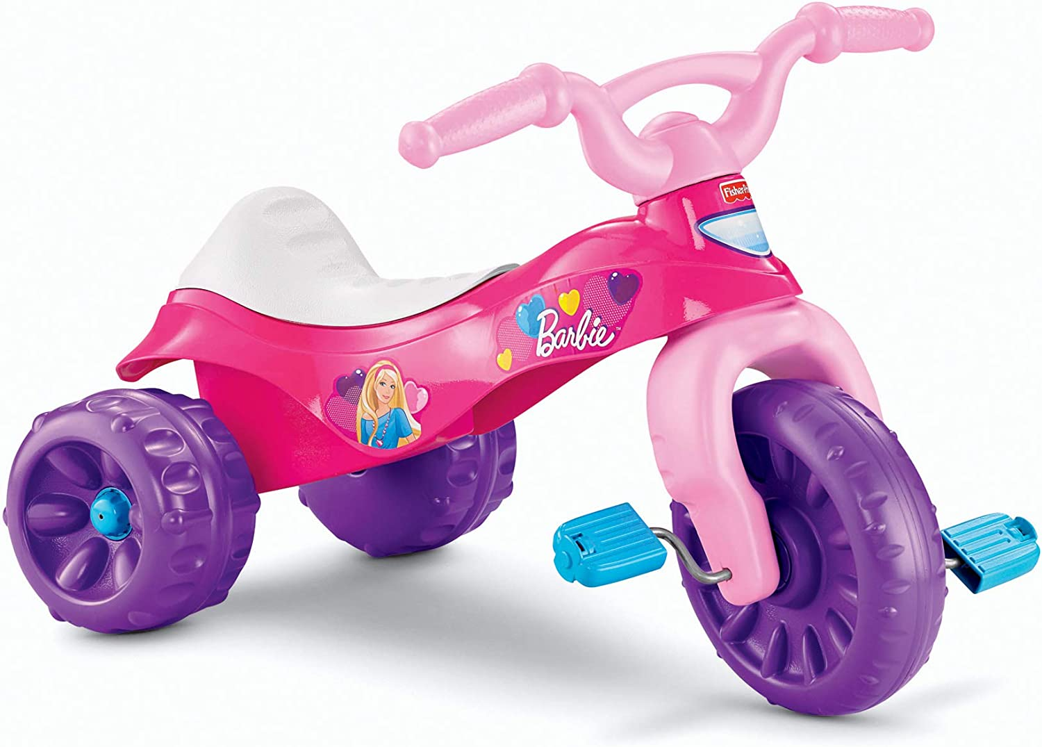 50+ Best Gift Ideas & Toys for 2 Year Old Girls Should You Know 20