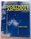 Build Your Own Shortwave Antennas