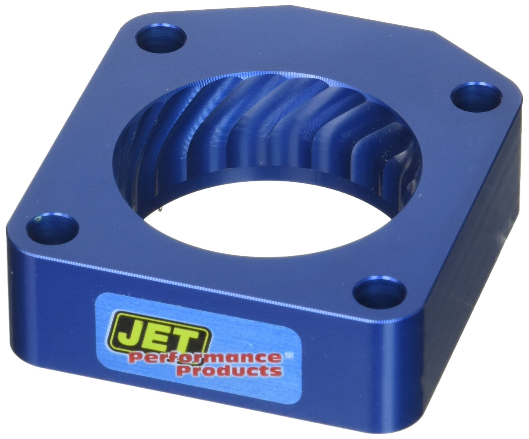 JET 62164 Powr-Flo Spacer by Jet Performance