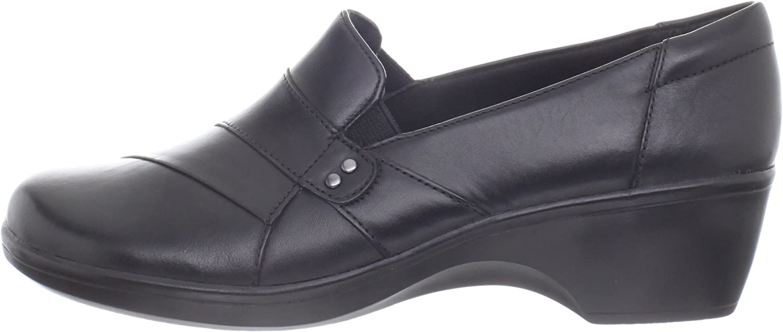 May Marigold Slip-On Loafer