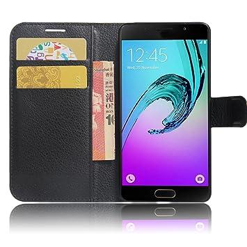 Xiaomi Redmi Note 4X Case, KuGi ® Xiaomi Redmi Note 4X Case   High Quality