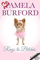 Rags to Bitches Kindle Edition