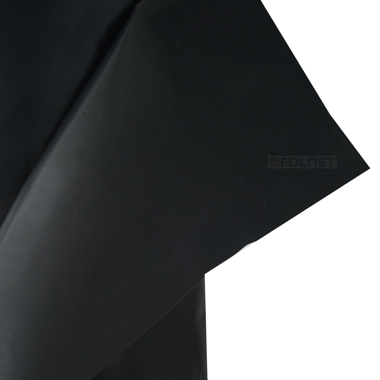 Magnetastico®Starke Neodym Magnete N52 Scheibe 8x2 mmAnzahl wählbar