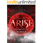 Arise  (French Edition)
