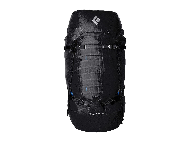 [ブラックダイヤモンド] Black Diamond レディース Speed 40-Pack バックパック [並行輸入品]  Graphite B01N66E2BL