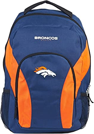 Northwest The COMPANY NFL Los Angeles Rams Draftday Mochila ...
