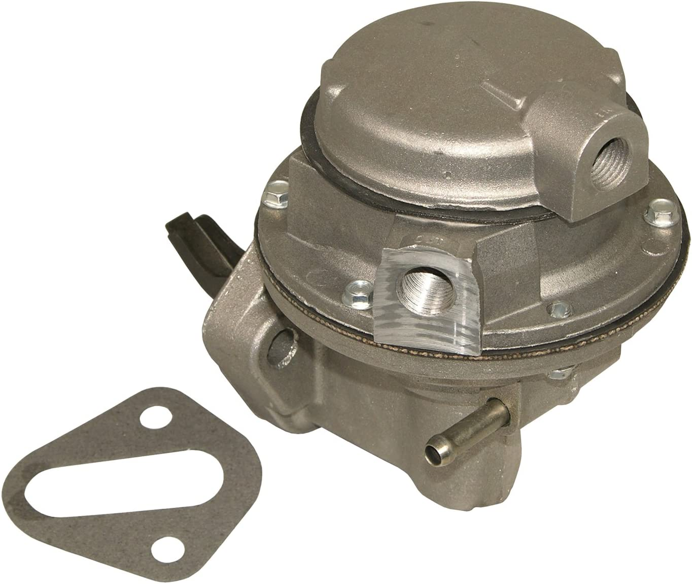 Mechanical Mercruiser Fuel Pump MarkV Mercruiser 818383T 861677T 7.4  8.2