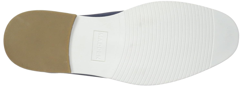 Madden Mens M-feathr Loafer