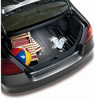 Amazon.com: Genuine Honda Accessories 08U45-T2A-100 Trunk Tray ...