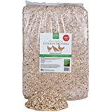 Small Pet Select- Pine Shavings Chicken Bedding, 141L