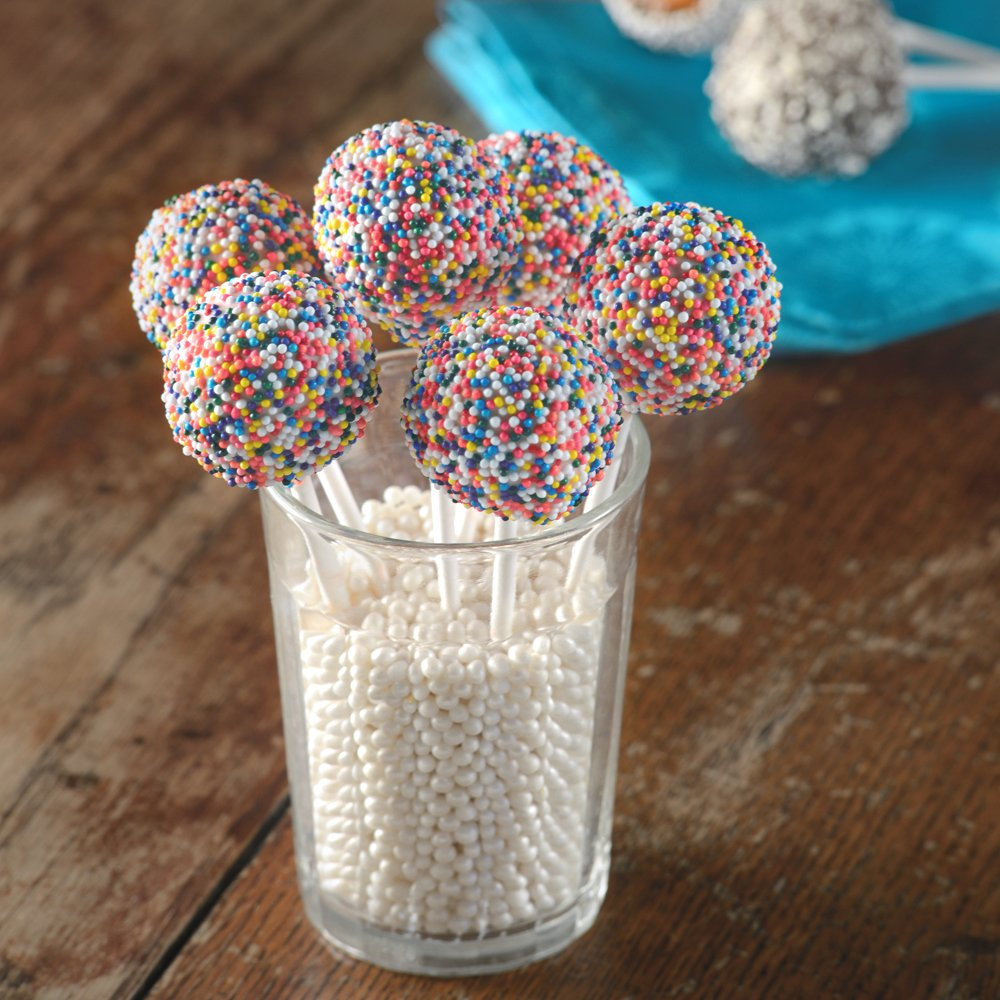 Babycakes Mini Cake Pop Maker 2 pack /…
