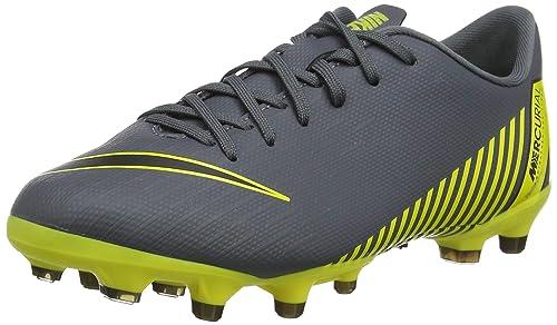Am besten Schnürsenkel Kinder Fußballschuhe Nike Größe 33