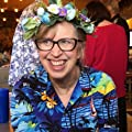 Wendy Ledger