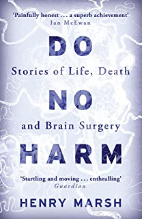 Buy survival of the sickest the surprising connections between do no harm fandeluxe Image collections