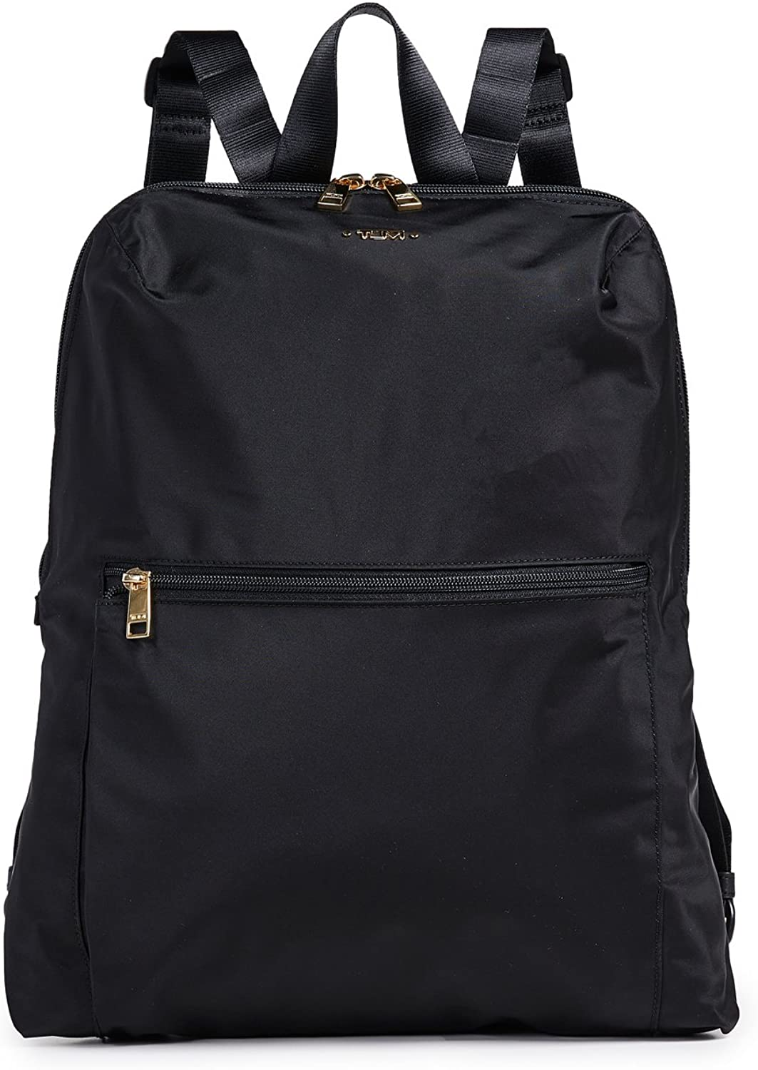TUMI Hiking Backpack