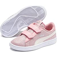 PUMA PUMA Smash V2 Glitz glam V PS Kids Sneakers