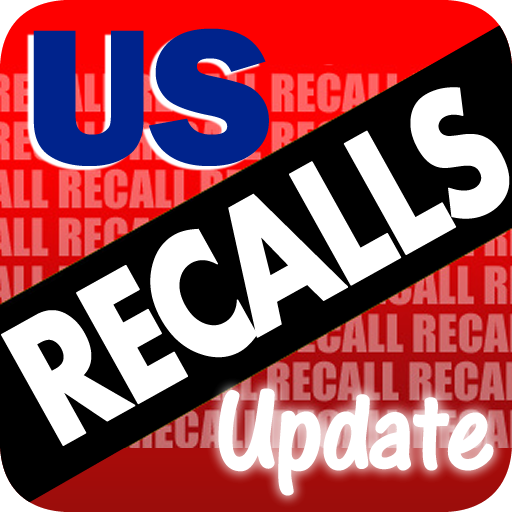 US Recalls Update - Food Fda Recalls